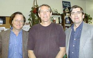 Tim-Powers-Jim-Blaylock-y-KW-Jeter